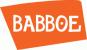Babboe BV
